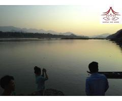 SLY001: Mekong Land - Chom phet