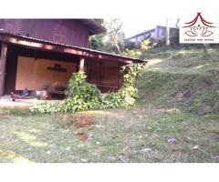 ID006: Mekong Land For sale
