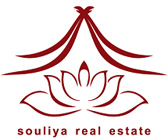 Souliya Real Estate - Real Estate, Property, Land for Rent / Sale (Luang Prabang, Laos)