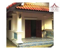ID004: Villa - Nong Kham