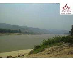 ID002: Mekong Land